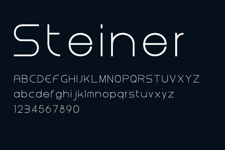 10-Steiner