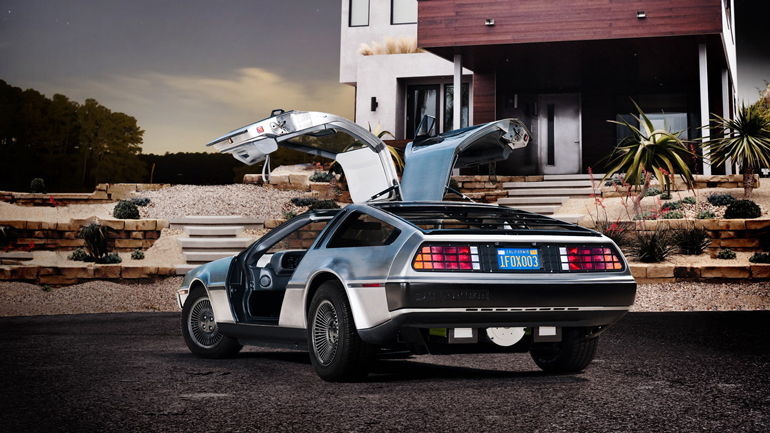 02-electric-delorean-full
