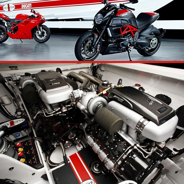 engine-770-x-770-