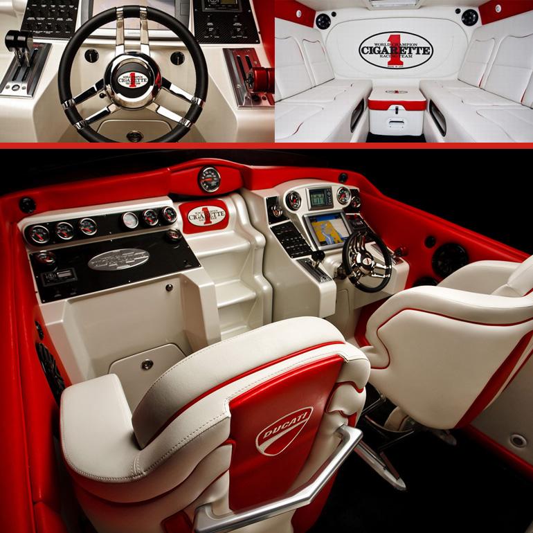 interior-770-x-770-