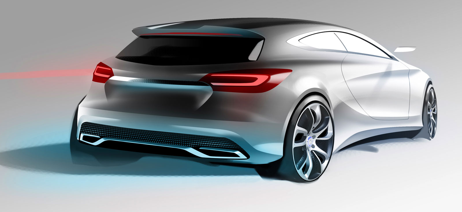 04_Mercedes-Benz-Concept-A-Class-Design-Sketch-04