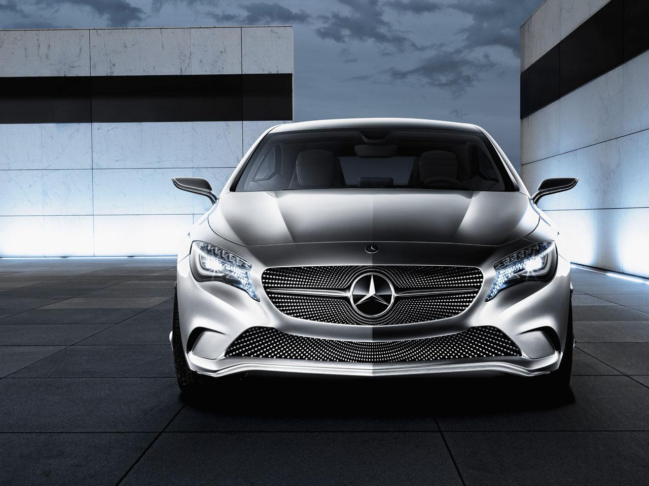 07_Mercedes-Benz-Concept-A-Class-021