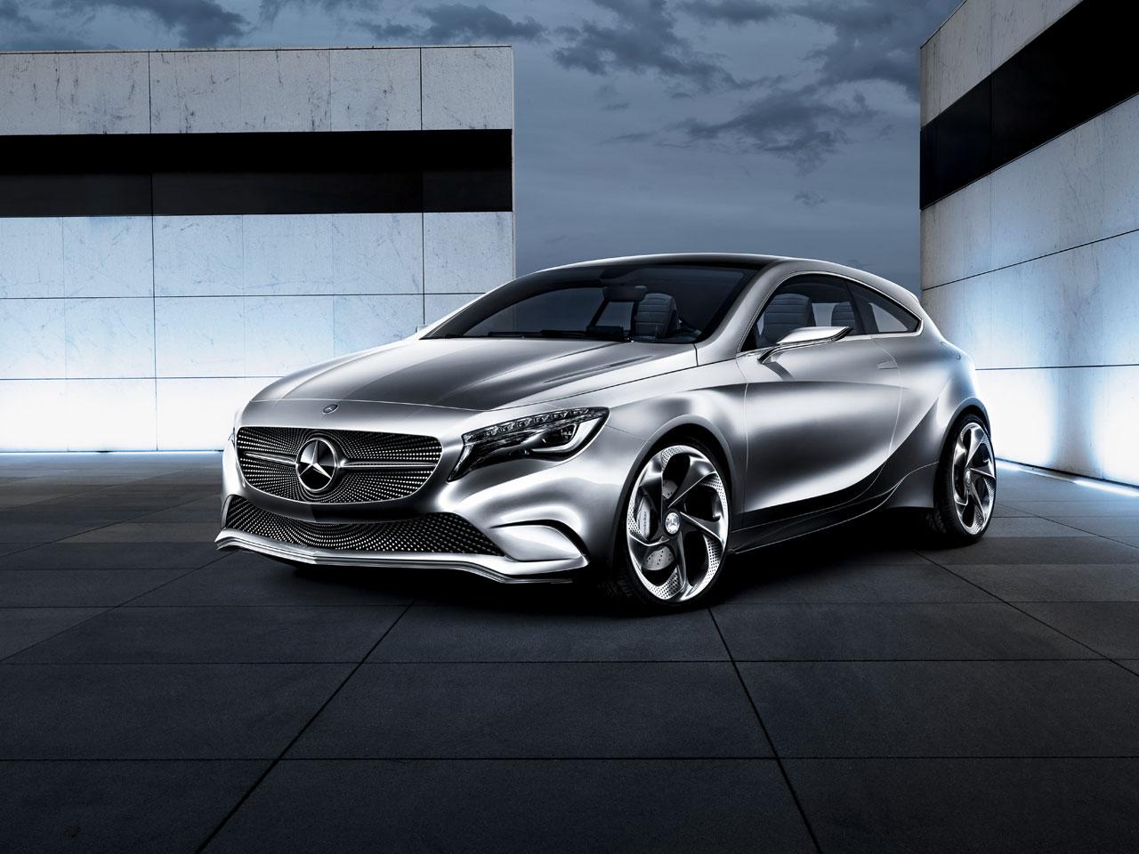 08_Mercedes-Benz-Concept-A-Class-061