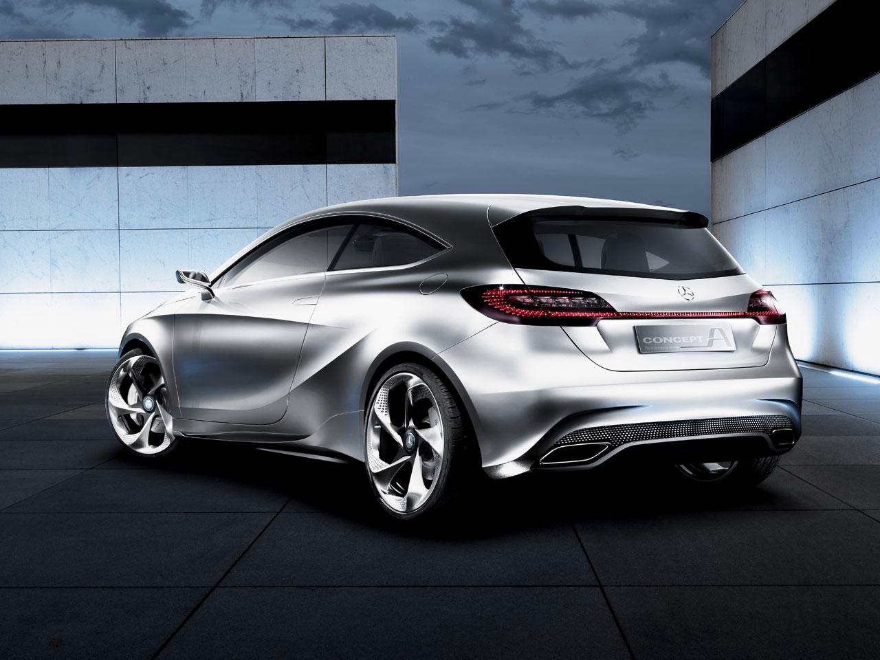 10_Mercedes-Benz-Concept-A-Class-011