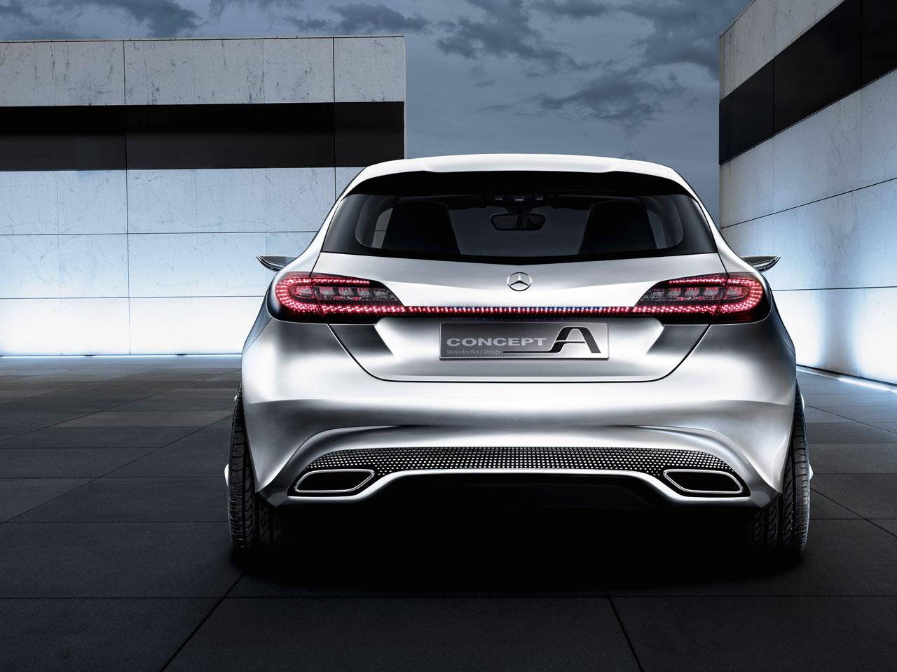 11_Mercedes-Benz-Concept-A-Class-041