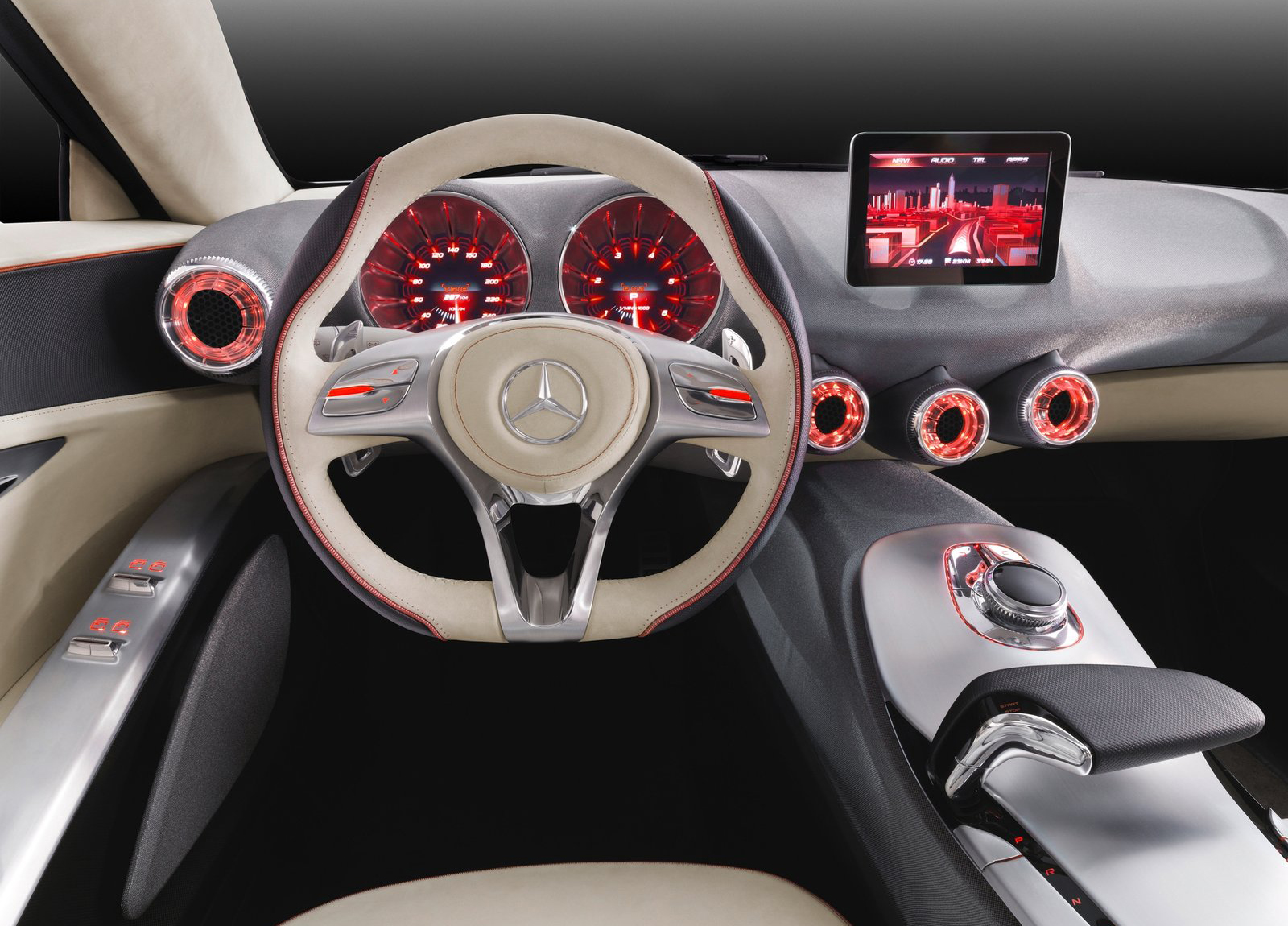 16-Mercedes-Benz-A-Class-Concept-Dashboard