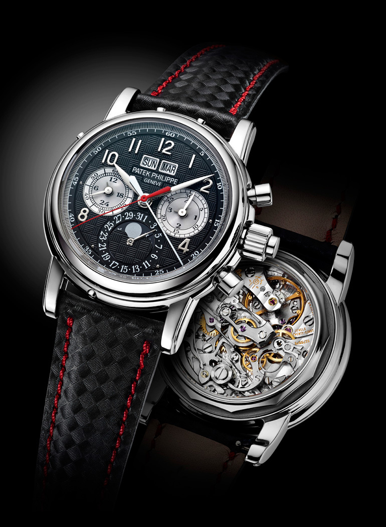 004-patek-philippe-only-watch-2013-special-reference-5004t-patek_philippe