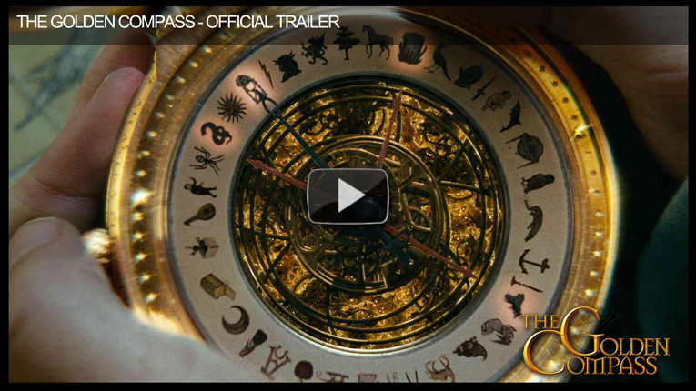 GOLDEN-COMPASS-player