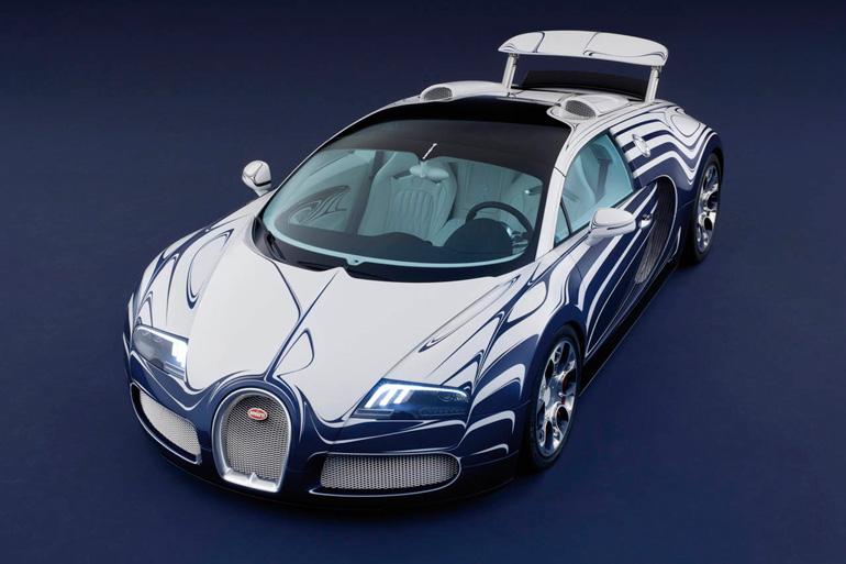 01-bugatti-lorblanc