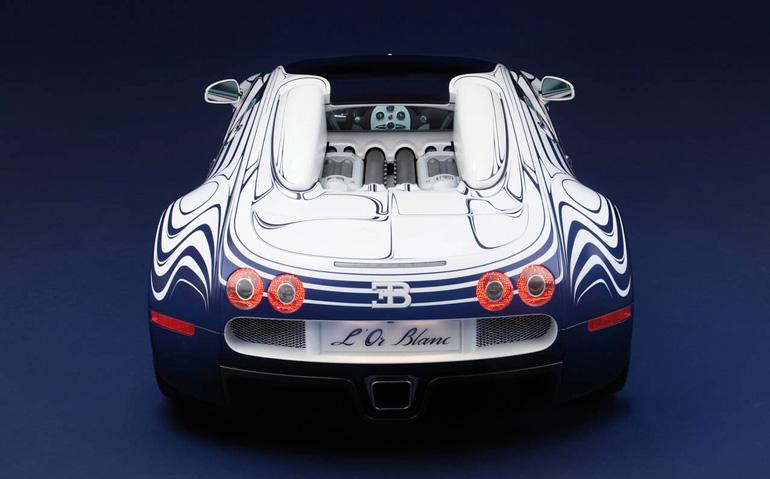 06-bugatti-lorblanc
