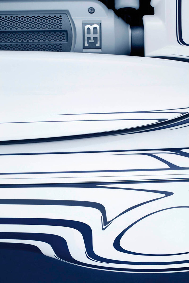 13-bugatti-lorblanc