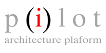 pilot-architecture