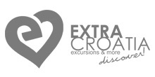 extracroatia